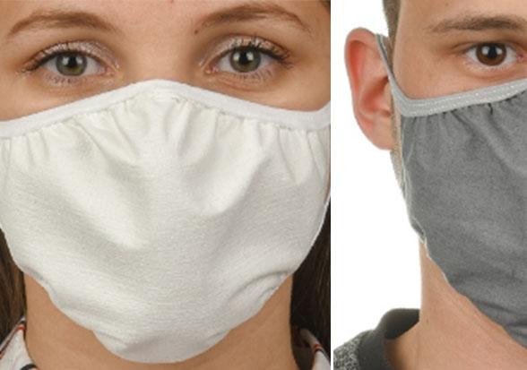 Mascherine lavabili_washable masks